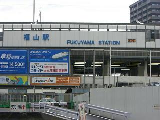 200829b.jpg