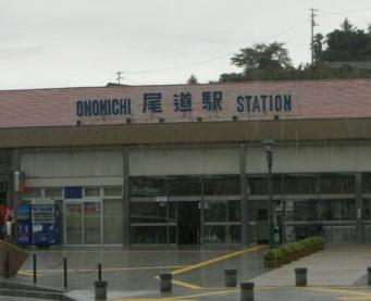 200829onomichi.jpg