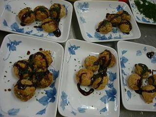 201008takoyaki2.jpg