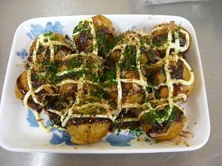 201008takoyaki3.jpg