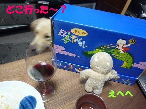 19_20110208164701.jpg