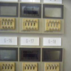 P1020310_convert_20100509081038.jpg
