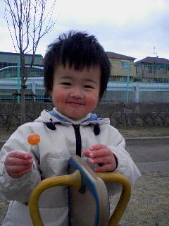 2011-新春