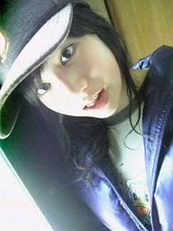 20060325232125.jpg