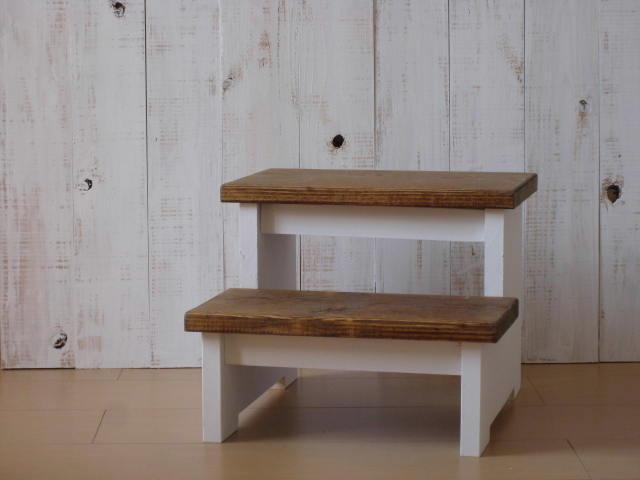 「木の子供踏み台」の画像検索結果