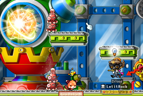 MapleStory 2011-01-31 16-24-23-25.bmp