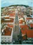 ポルトガル 004