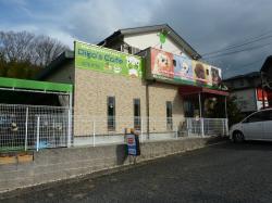 豊田カフェ
