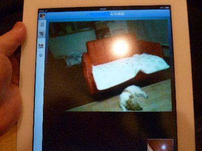 iPad2-2.jpg