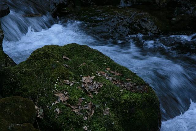 神庭の滝0275-s