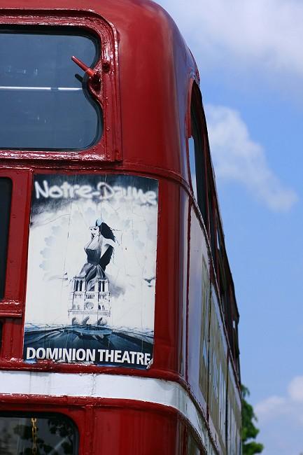 ロンドンバス0653-s