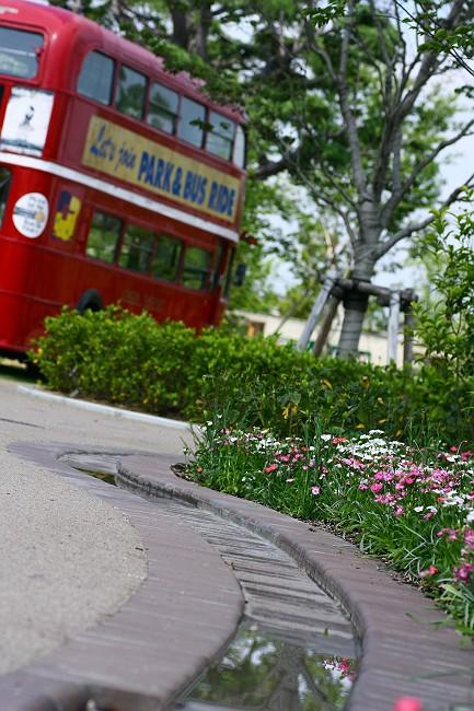 ロンドンバス0660-s
