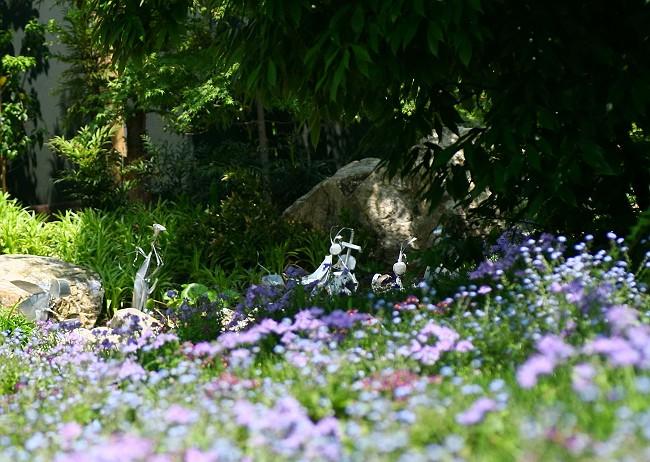 ガーデン0658-s
