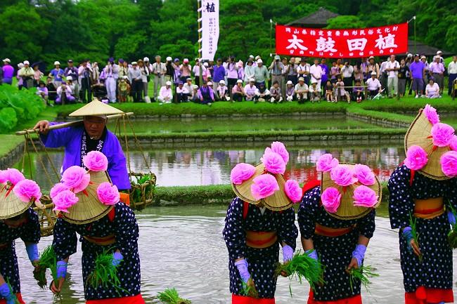 お田植え祭0790-s