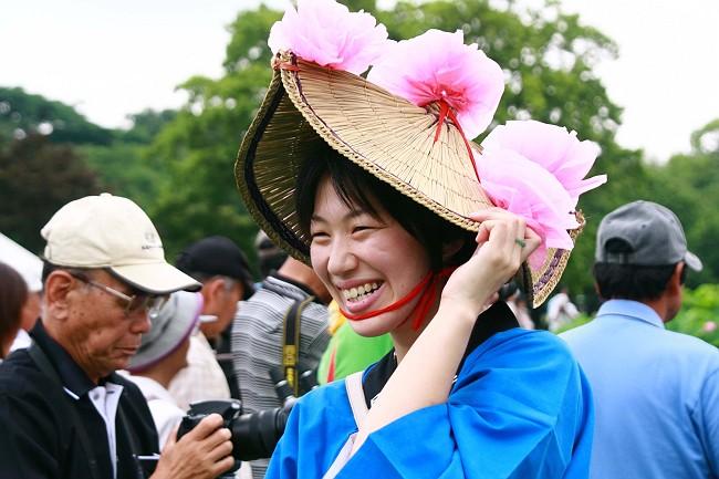 お田植え祭0793-s