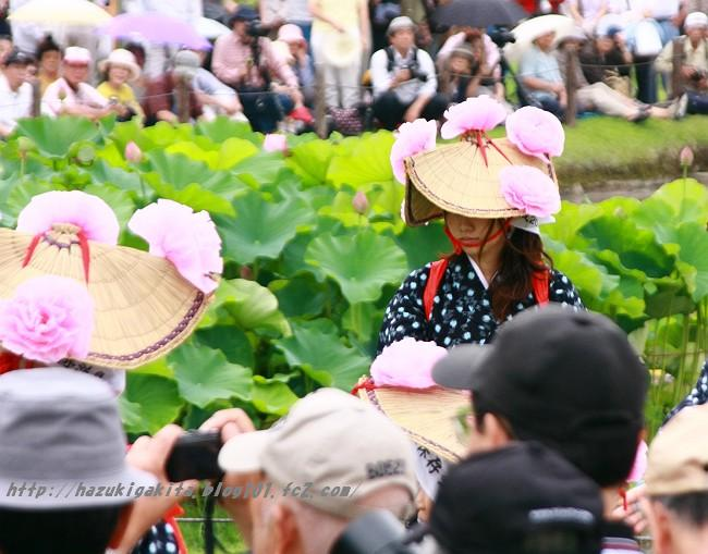 お田植え祭0796-s