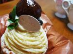 06/01/09 cake