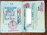 passport1.jpg