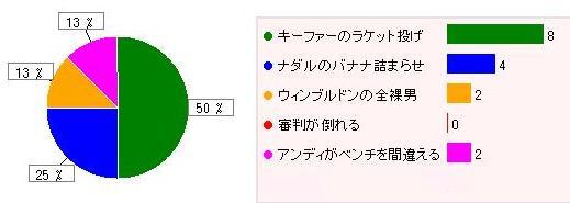 20061217180637.jpg