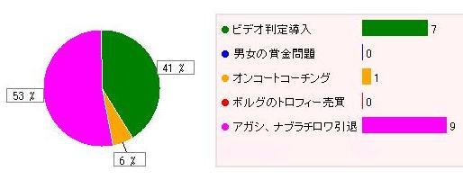 20061217180834.jpg