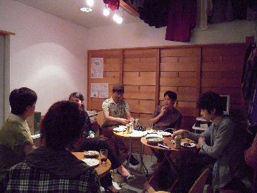 9gatu カレーの日3