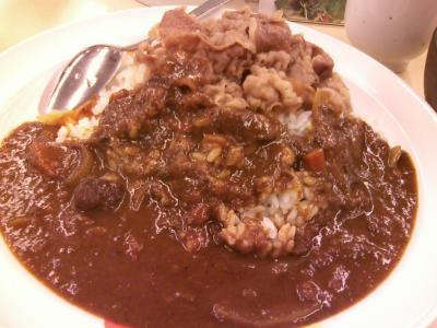 currygyu0812061.jpg