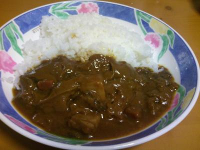curryyacurry0906042.jpg