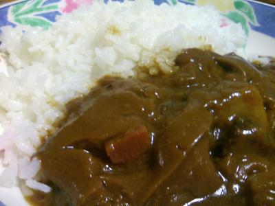 curryyacurry0906043.jpg