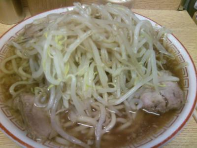 daijirou0905191.jpg