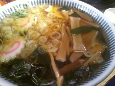 nagaokaya0812071.jpg