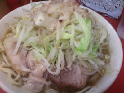 sakujirou0907061.jpg