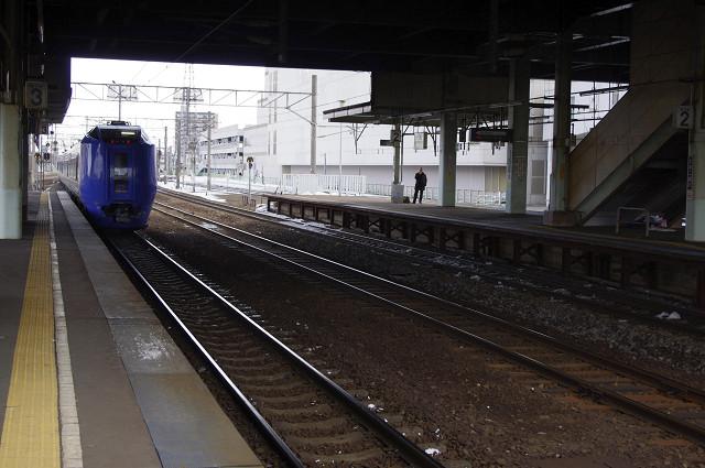2011030911.jpg
