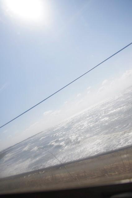 2011030947.jpg