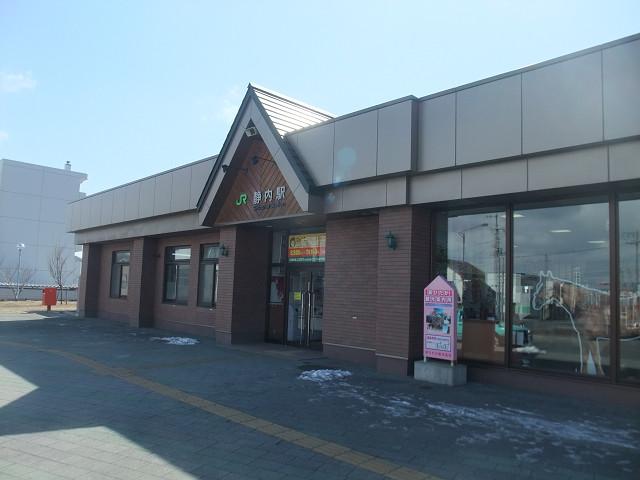 2011030948.jpg