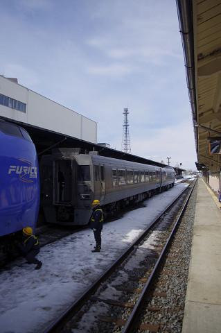 2011031119.jpg