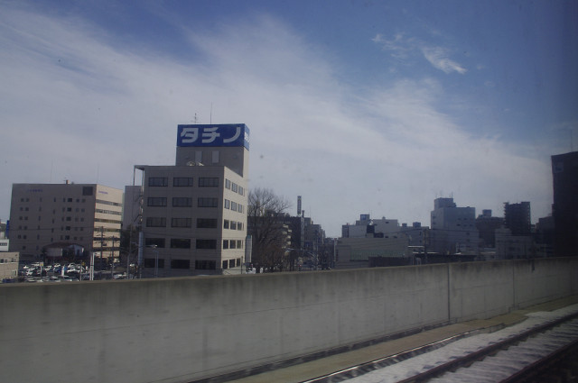 2011031121.jpg