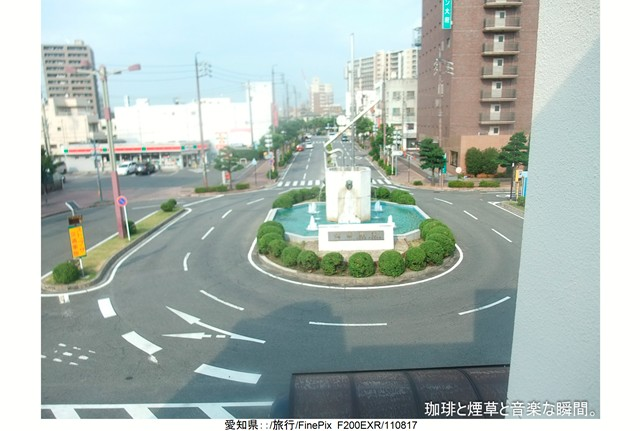 RY-岐阜名古屋横-05