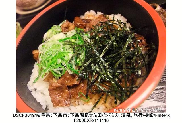 RY-飛騨横-81