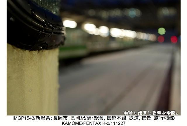 RY-ブログ横-15