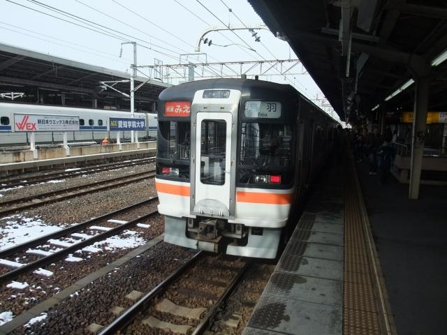 DSCF0602.jpg