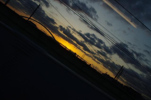 IMGP0574.jpg