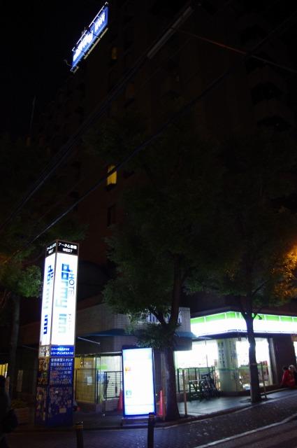 _IGP2760.jpg