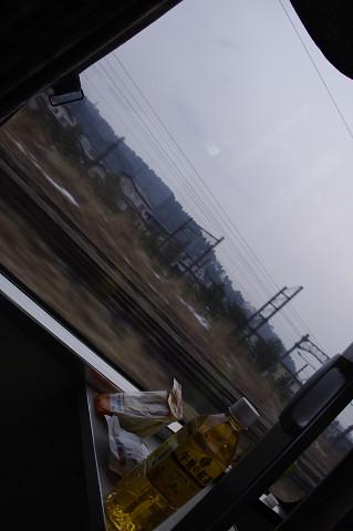 s2011030746_IGP5457.jpg