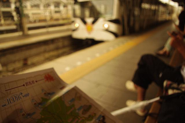 sIMGP8946.jpg
