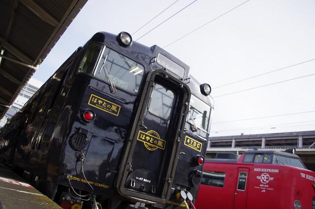s_IGP4671.jpg