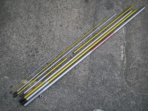 MGP4174.jpg