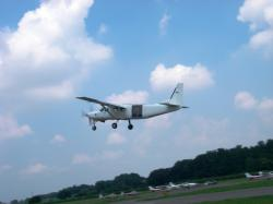 2008<br />SkyDiving_1.jpg