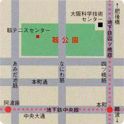 map_access.jpg