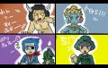アホス!血盟軍5