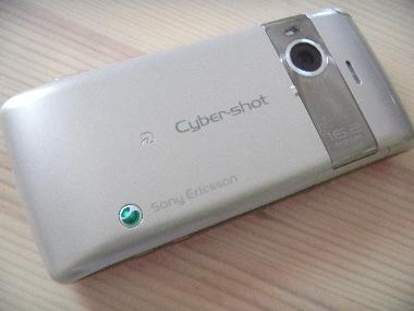 NEW携帯♪